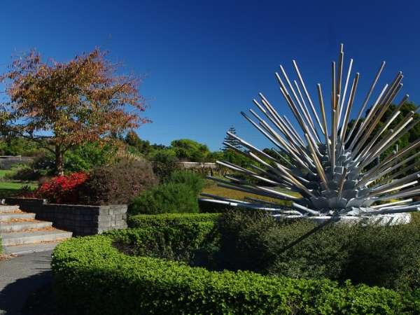 auckland-botanical-gardens.jpg