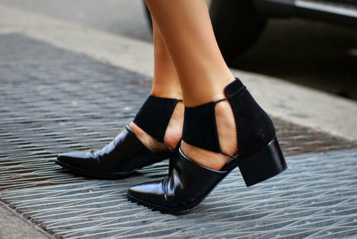 ayakkabi.jpg