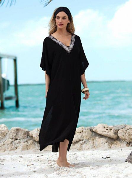 ayyildiz-29802-uzun-plaj-elbisesi-4859-13723-48-B.jpg