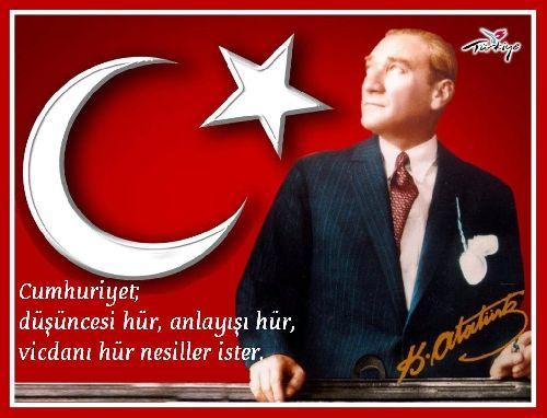b_300434_cumhuriyet_bayram_.jpg