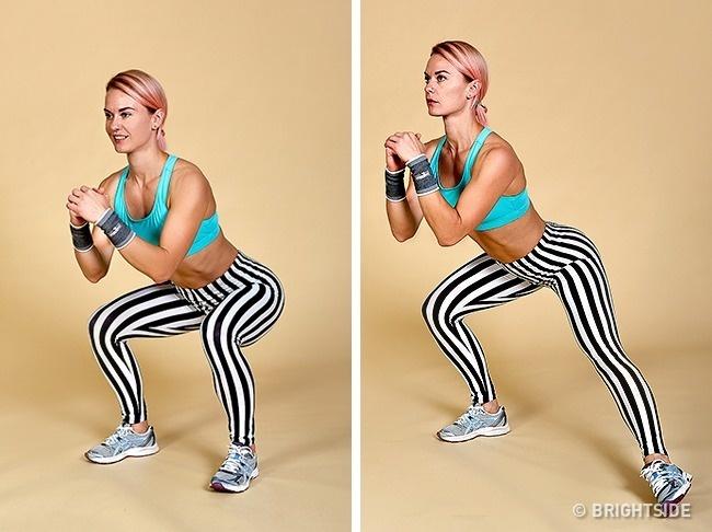 bacak_sikilastirma_egzersizleri (4).jpg