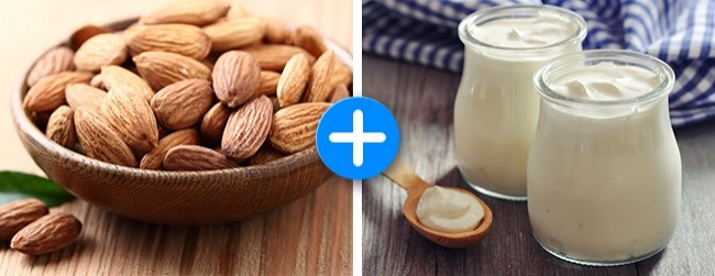 badem_yogurt.jpg