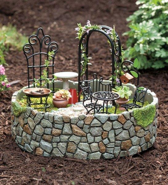 bahçe-dekorasyon-fikirleri-10.jpg