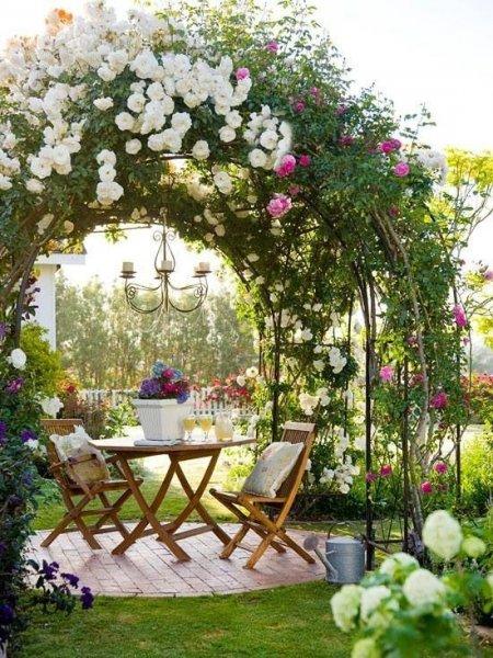 bahçe-dekorasyon-fikirleri-5.jpg