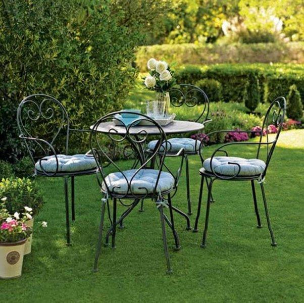 bahçe-ferforje-oturma-grubu.jpg