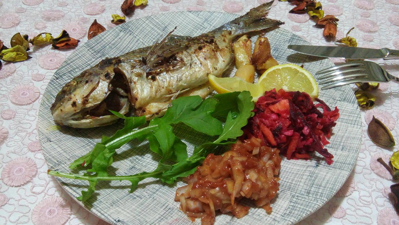 balık nasıl pişirilir.jpg