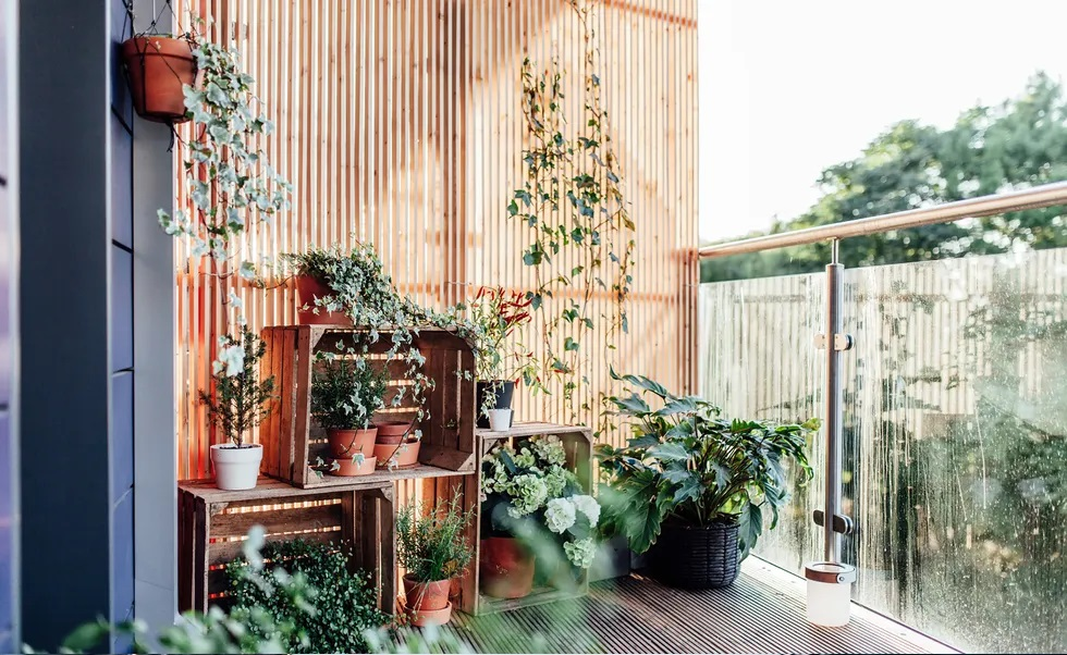 balkon_dekor_fikirleri.jpg