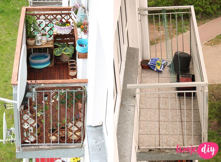 balkon_dekorasasyonu_oncesi_sonrasi (1).jpg