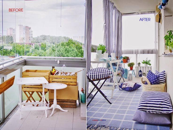 balkon_dekorasasyonu_oncesi_sonrasi (3).jpg