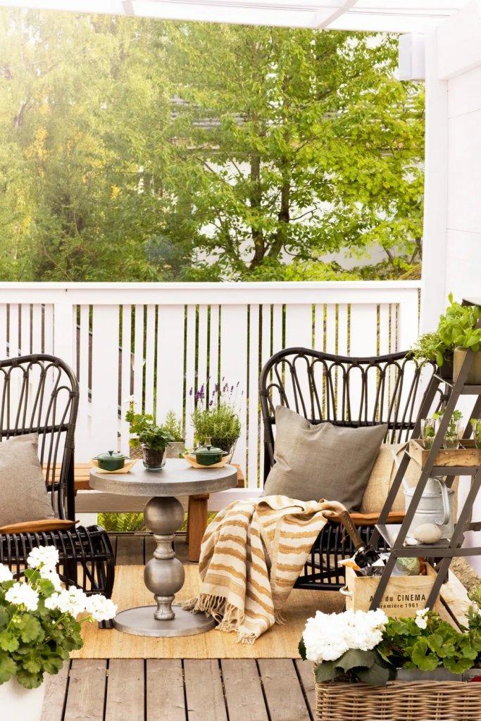 balkon_dekorasyon_fikirleri.jpg