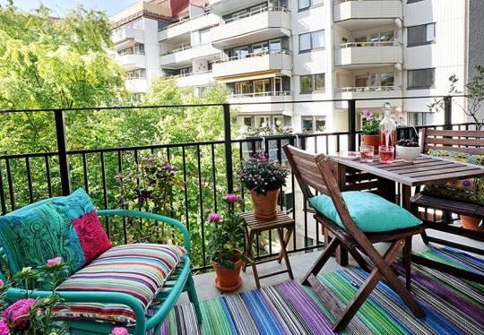 balkon_dekorasyonu (1).jpg