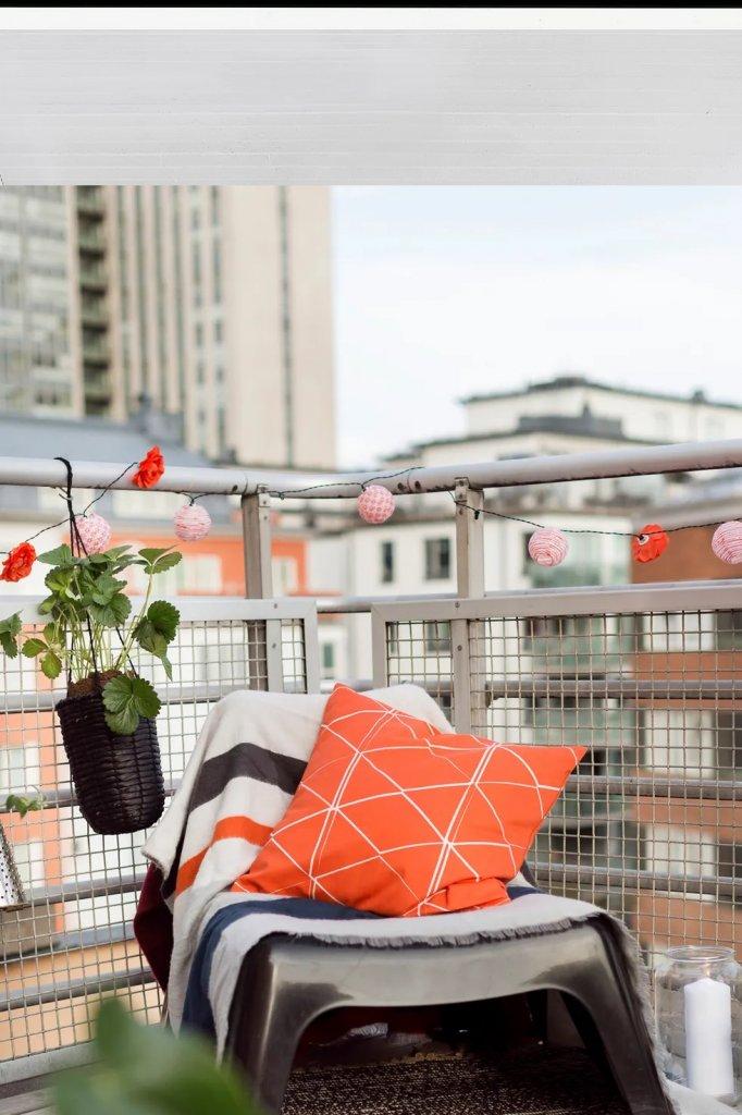 balkon_kure_isiklari_dekor.jpg