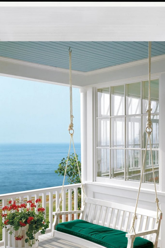 balkon_salincak_dekoru.jpg