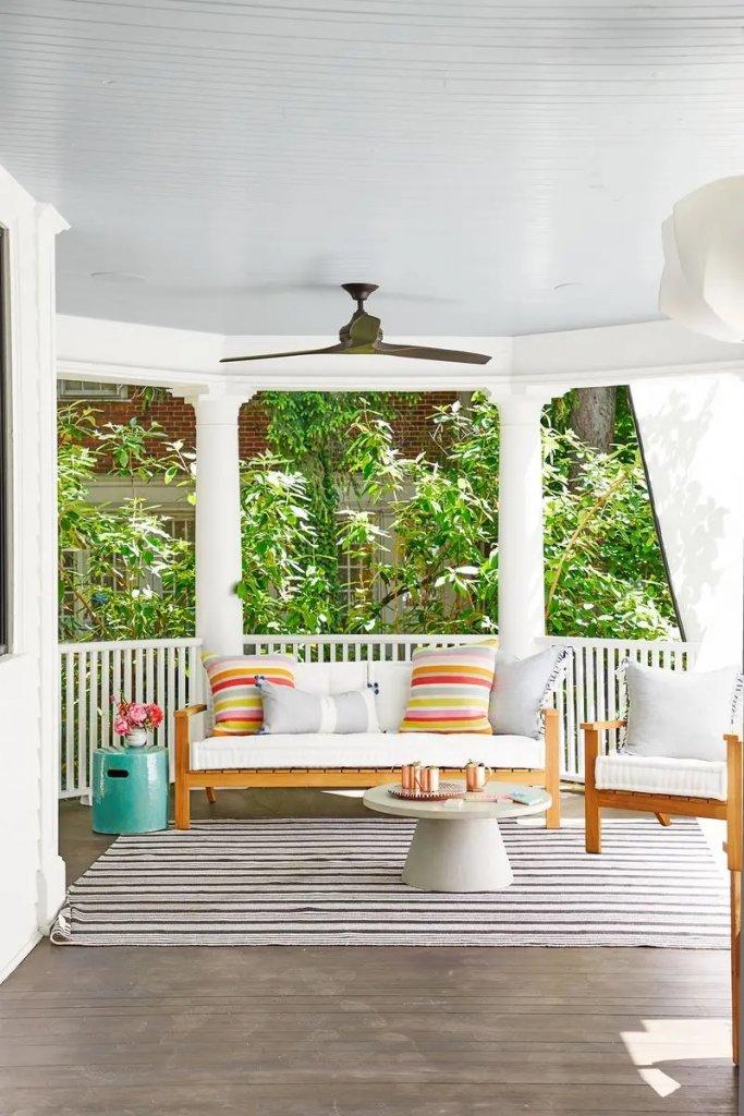 balkon_teras_dekor.jpg