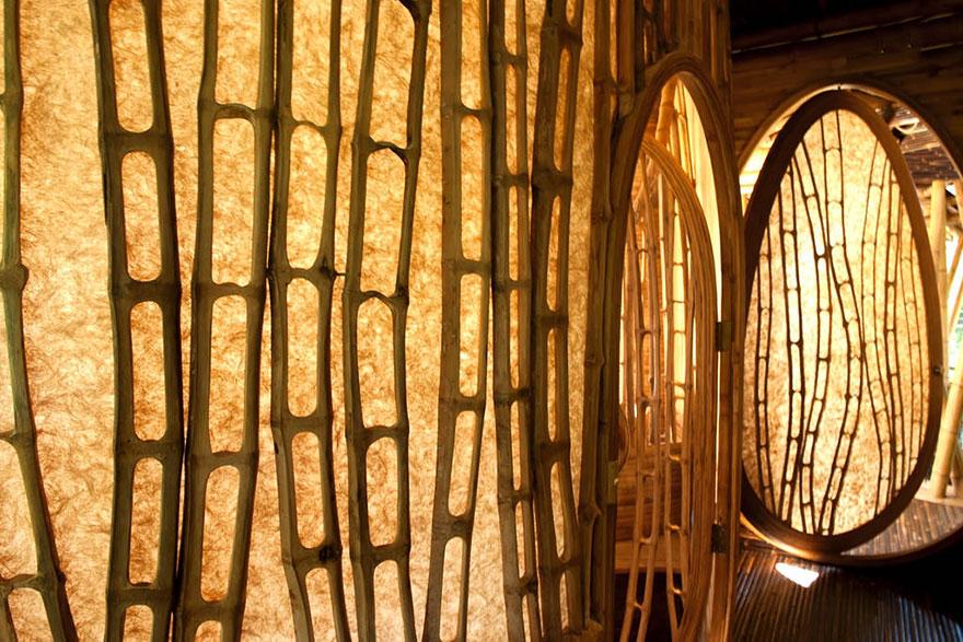 bambudan-yapılmış-evler-1.jpg