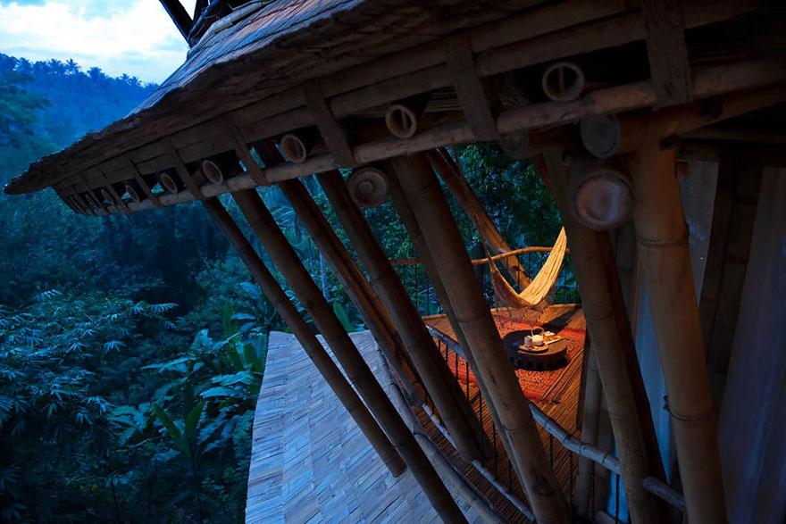 bambudan-yapılmış-evler-10.jpg