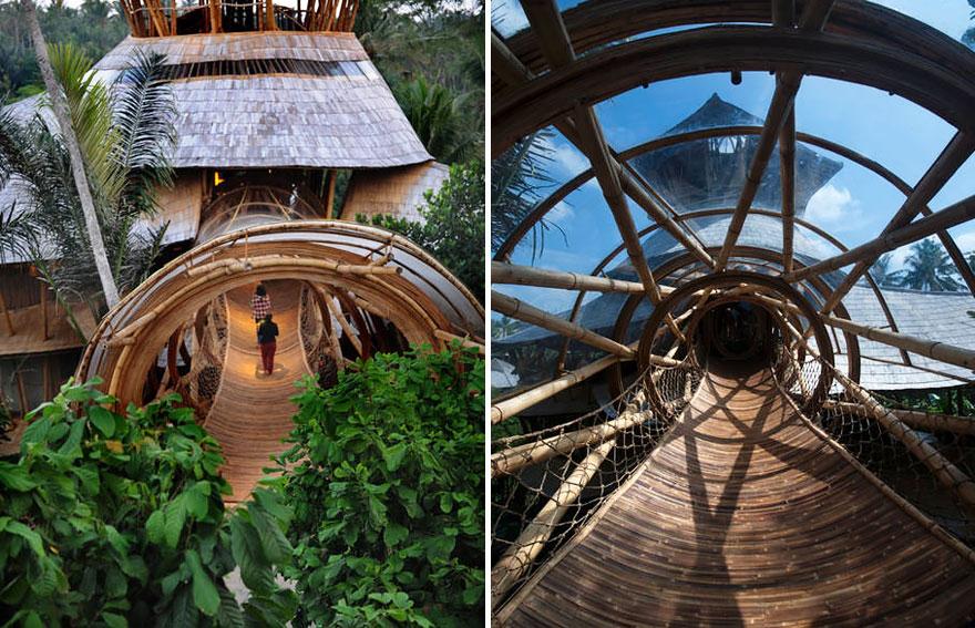 bambudan-yapılmış-evler-2.jpg