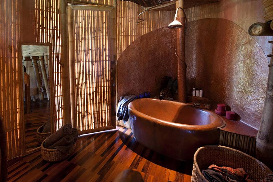 bambudan-yapılmış-evler-3.jpg