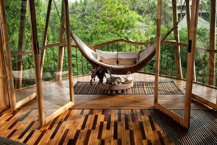 bambudan-yapılmış-evler-4.jpg