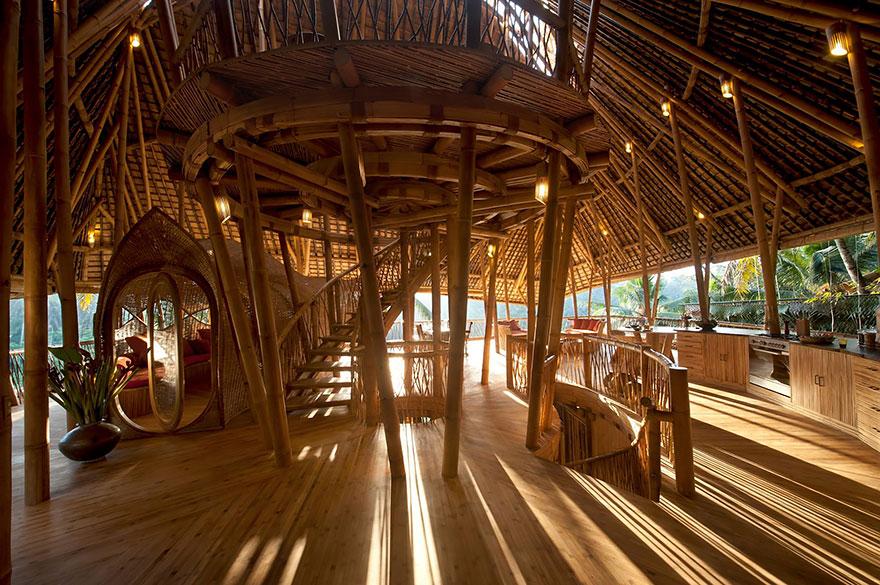 bambudan-yapılmış-evler-5.jpg