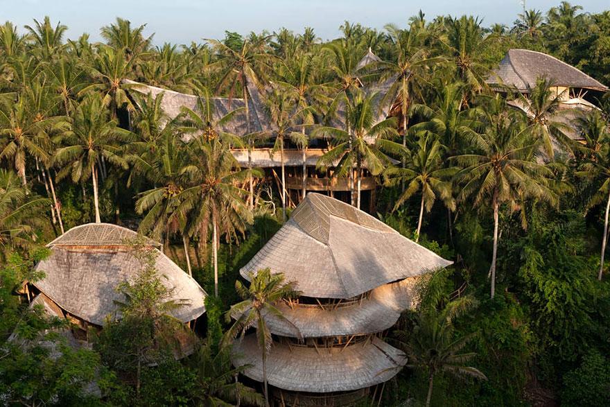 bambudan-yapılmış-evler-6.jpg
