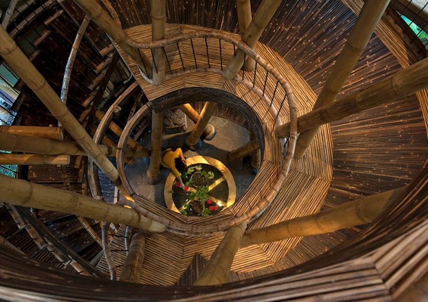 bambudan-yapılmış-evler-7.jpg