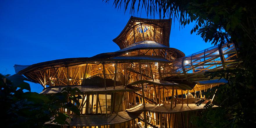 bambudan-yapılmış-evler-8.jpg