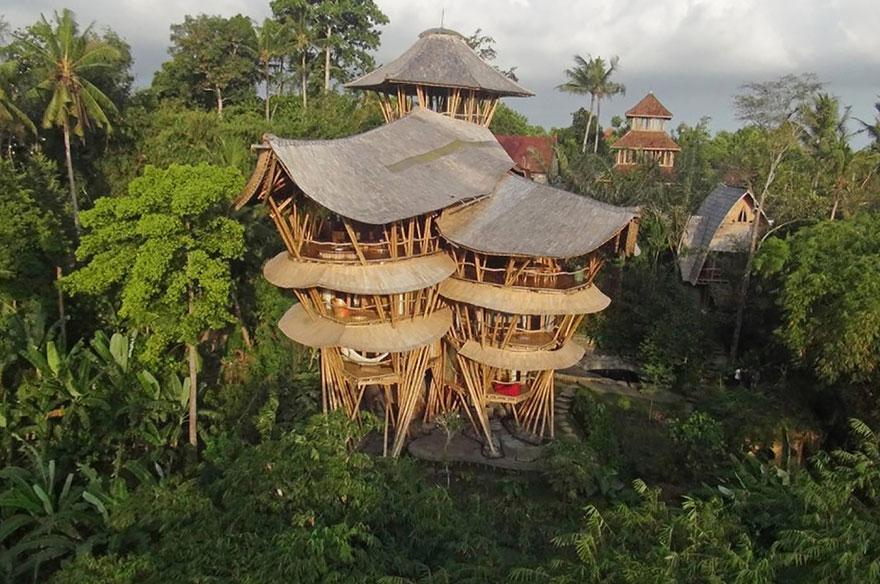 bambudan-yapılmış-evler-9.jpg