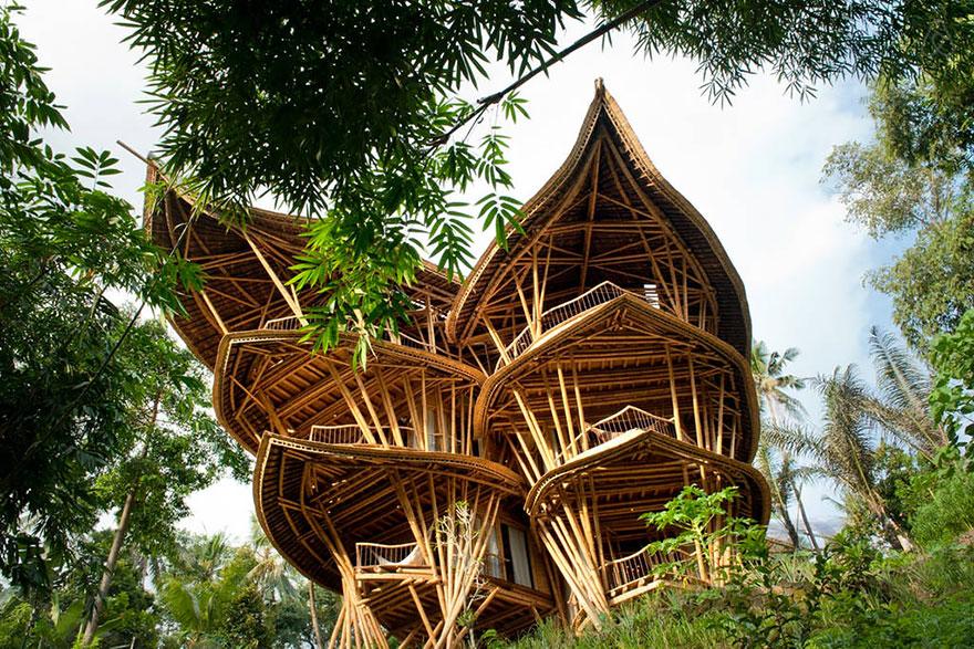 bambudan-yapılmış-evler.jpg
