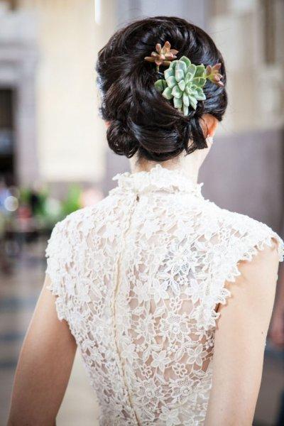 Beautiful-Succulent-Hair-Piece-Wedding-112.jpg
