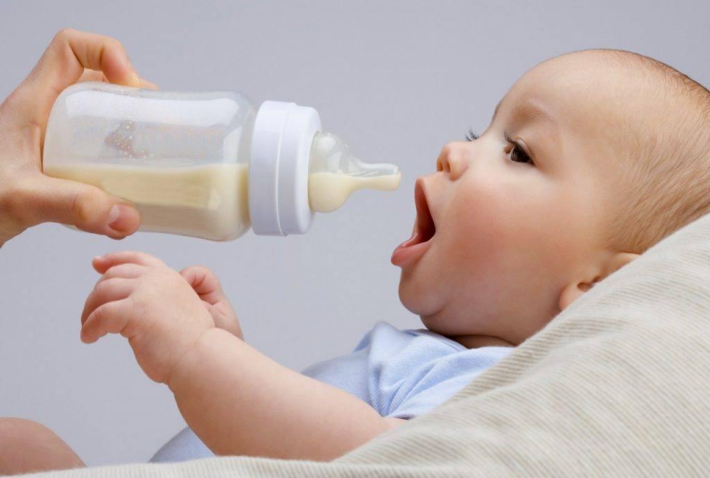 bebeklerde_ek_besin_beslenme.jpg