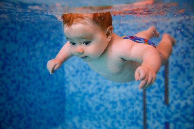 bebeklerin_mucizesi (2).jpg