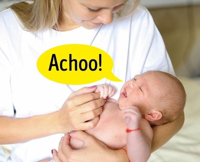 bebeklerin_mucizesi (4).jpg