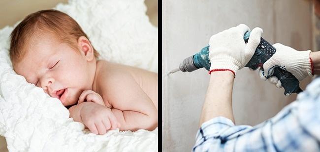 bebeklerin_mucizesi (5).jpg
