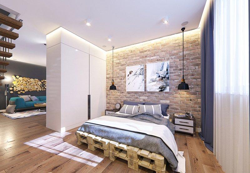 bed-loft-design-2.jpg
