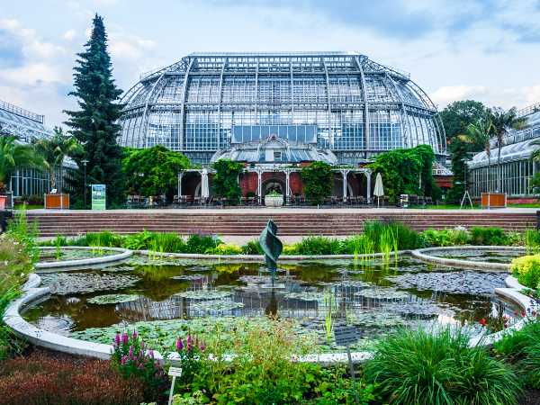berlin-dahlem-botanical-garden.jpg