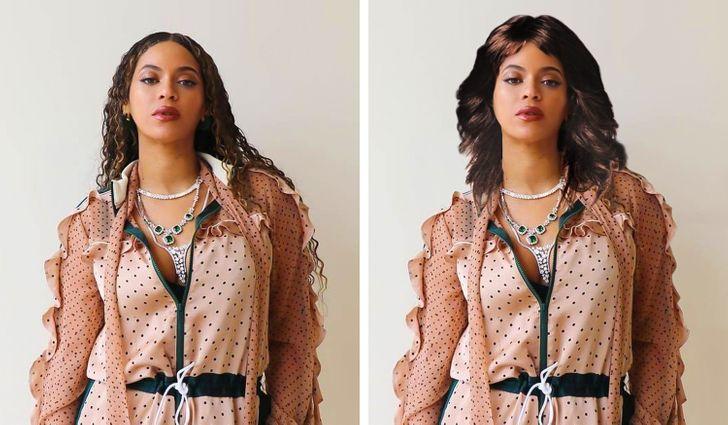 Beyoncé_2022.jpg