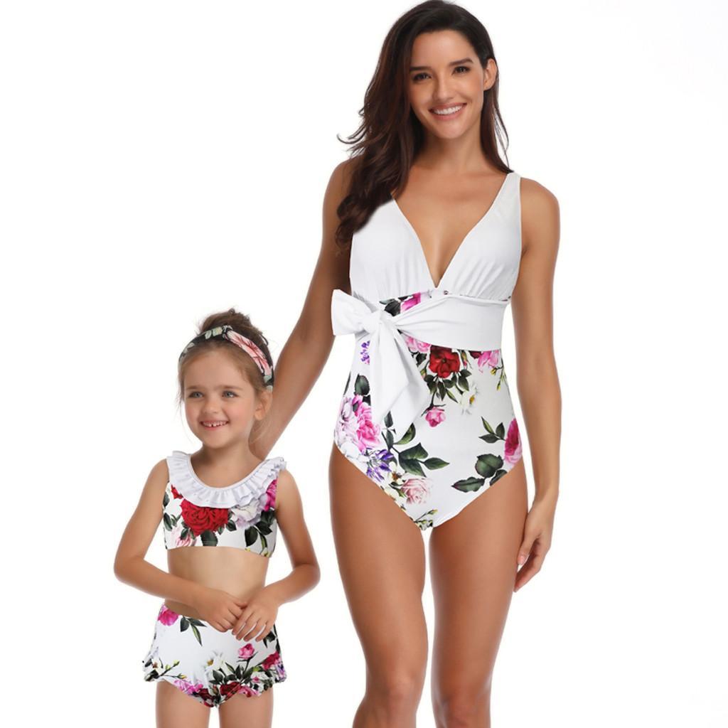 bikini-2019-mayo-anne-ve-k-z-bask-seksi-tek.jpg