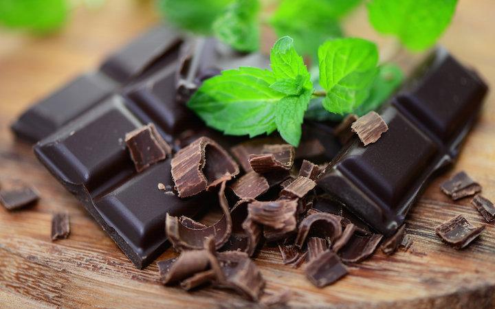 bitter-cikolata.jpg