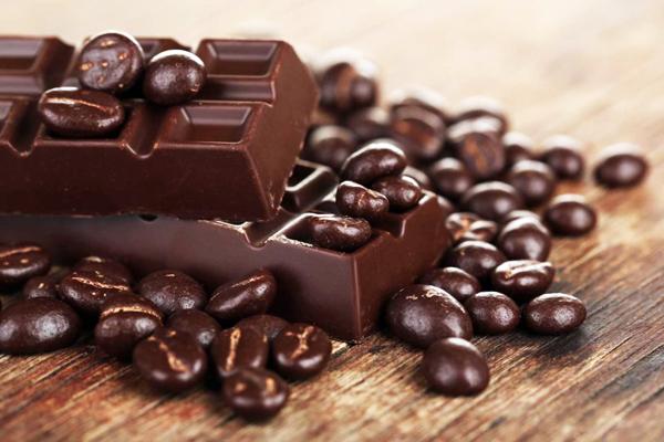 bitter-cikolatanin-faydalari-nelerdir.jpg