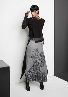 bohem_elbise_trendleri_2020 (5).jpg