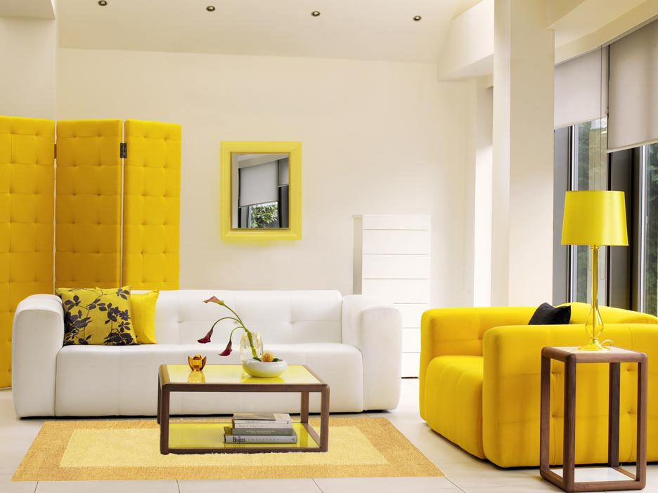 Brilliant-Yellow-Home-Decor-84-For-Home-Decoration-Ideas-Designing-with-Yellow-Home-Decor.jpg