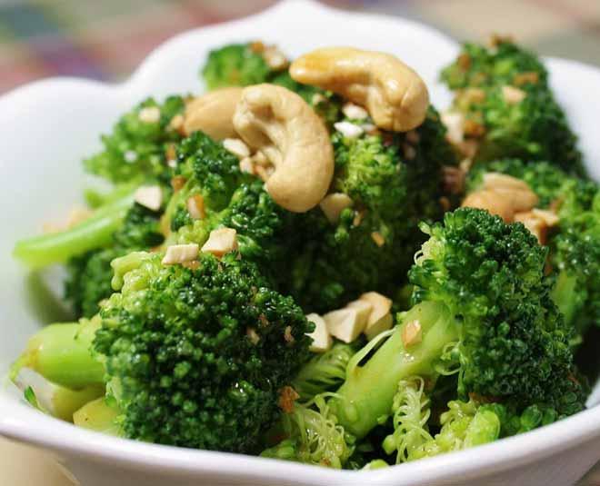 brokoli_demir.jpg