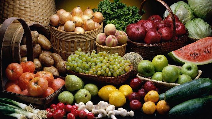 Buzdolabında-Meyve-ve-Sebzeleri-Nasıl-Saklamalıyız.jpg