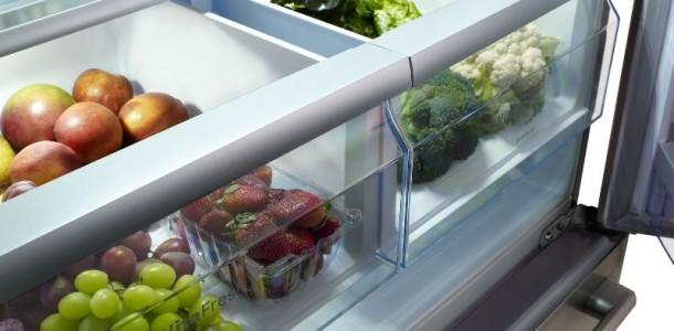Buzdolabindaki-Tehlikeler.jpg