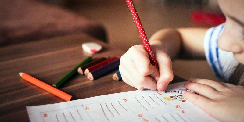 Çocuk-tanrı-mektup.jpg