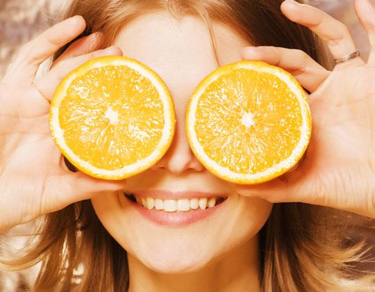 c-vitamini-cilt.jpg