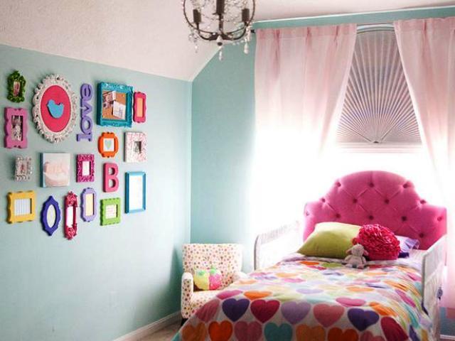 canlı_renkli_cocuk_odası.jpg