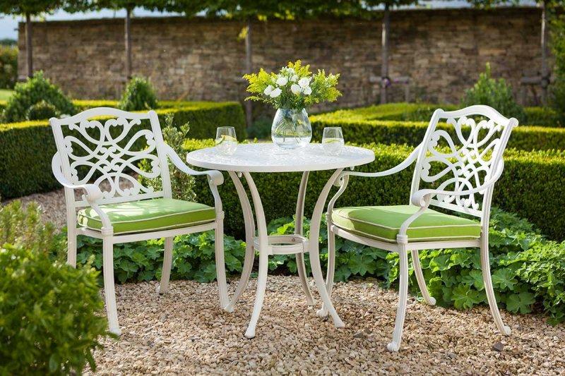 capri-zest-bistro-set_royal-white-and-lime-1.jpg