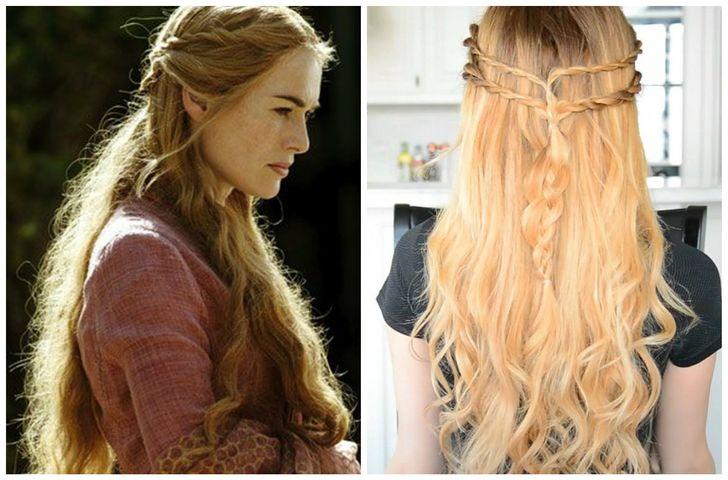 Cersei Lannister.jpg